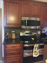 cleaning old kitchen cabinets 100 cleaning painted kitchen cabinets kitchen cabinet paint