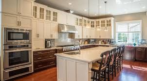 Bay Area Kitchen Cabinets Awesome Kitchen Cabinets San Jose Bright Lights Big Color
