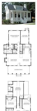 small beach house floor plans 6 tiny beach house plans square feet squares and house
