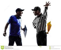 Penalty Flag Football Yellow Penalty Flag White Background Stock Photos 18 Images