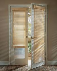 Best Net Curtains For Privacy 15 Brilliant French Door Window Treatments French Door Curtains