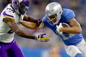 detroit lions get stuffed on thanksgiving season outlook has