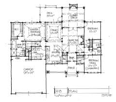 home plan 1418 now available houseplansblog dongardner com check out the original sketches for home plan 1418 the tanner