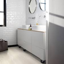 quickstep bathroom flooring the bathroom is a place to relax and