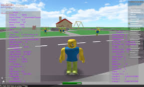 roblox windows mac os x the cutting room floor roblox 4