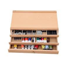 3 Drawer Desk Organizer by Popular Drawer Organizers Buy Cheap Drawer Organizers Lots From