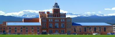 university denver real estate search all university mls homes