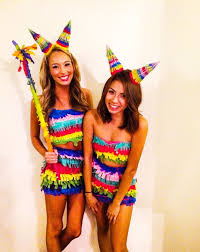 Matching Women Halloween Costumes 25 College Halloween Costumes Ideas College