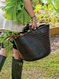 weeding tools long and short handled durable and ergonomic