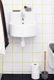 appealing yellow tile bathroom enchanting tilem decorating ideas