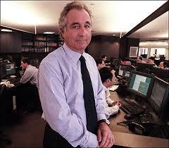 Bernard Madoff intenta explicar las razones de su estafa