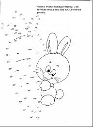 excellent bunnies with carrots coloring pages with carrot coloring