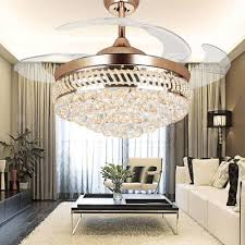 Ceiling Fans For Kitchens With Light Chandelier Fancy Fans Contemporary Ceiling Fans Flush Ceiling
