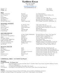 bartender resume template australian terrier club of america ghostwriter for students academic paper audi wavre collegehumor