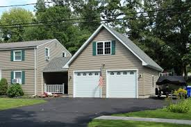 Build A Two Car Garage Apartments Attached Garage Plans Attached Garage Plans Canada