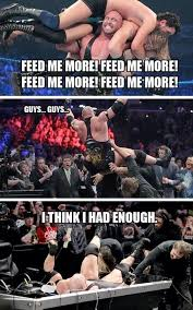 Aj Styles Memes - wwe aj memes aj best of the funny meme