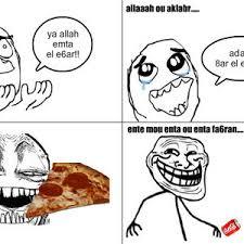 Funny Ramadan Memes - ramadan memes co by amirorio meme center