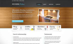 website design ideas 2017 kitchen web design gorgeous design kitchen web design kitchen center