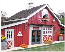 Carriage House Building Plans Customers U0027 Pole Barn Plans And Country Garage Plans