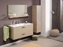 salle de bain avec meuble cuisine vasque salle de bain leroy merlin 5 meuble vasque remix leroy