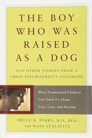 everyday quote from the notebook the boy who was raised as a dog and other stories from a child