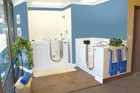 portable bathtubs for sale heavenly walk in tubs