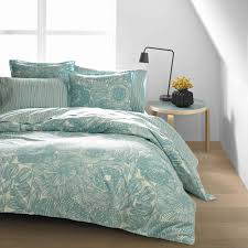 Kohls Bedding Duvet Covers Page 206 Of 771 Best Interior Inspiring