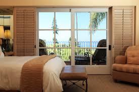 Valencia Bedroom Set Living Spaces A Little Staycation In La Jolla At La Valencia Hotel