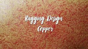 Royale Play Ragging Roller Design