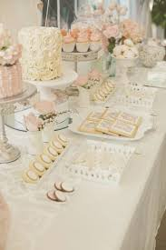 481 best dessert buffet table images on pinterest dessert buffet
