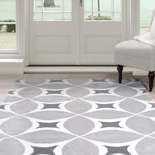 best 25 grey and white rug ideas on pinterest bedroom rugs