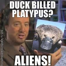 Ancient Aliens Meme - ancient aliens meme s g s pinterest ancient aliens meme
