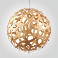 Home Decor Stores Adelaide Diy Ikea Modern Edison Light Fixtures Wood Pendant Lights