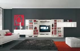 modern home interior furniture designs ideas beautiful modern furniture design ideas 96 on home design addition