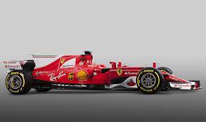 ferrari f1 slide view 2018 ferrari f1 car v 2017 version