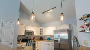 Mason Jar Pendant Light How To Make Diy Mason Jar Pendant Lights Angie U0027s List