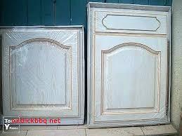 cuisine facade facade meuble cuisine bois brut facade meuble cuisine bois brut