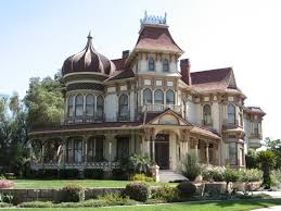 file morey mansion 2 jpg wikimedia commons
