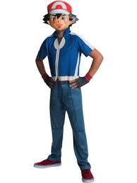 Pokemon Halloween Costumes Pokémon Halloween Costumes Wholesale Prices Adults U0026 Kids