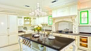 rowenda kitchen malaysia main kitchen cabinet designer