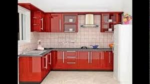 aluminum kitchen backsplash luxury aluminum kitchen cabinet storage ideas aluminium kitchen