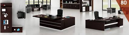 Office Furniture Meeting Table Home China Hongye Shengda Office Furniture Manufacturer Office