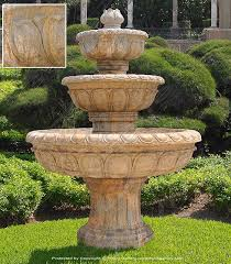 45 best water fountains images on water fountains