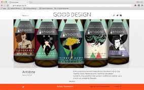 50 blog headers guaranteed to draw readers into any post u2013 design