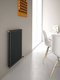 who knew aluminium radiators could look so beautiful talk to