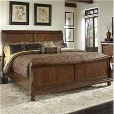 sleigh beds ohio youngstown cleveland pittsburgh
