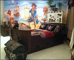 Jake And The Neverland Pirates Curtains 38 Best Boys Room Images On Pinterest Boy Rooms Kid Furniture