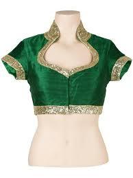 front neck blouse design jpg fashion pinterest blouse