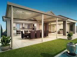 Australian Backyard Ideas Patio Design Ideas Get Inspired By Photos Of Patios From