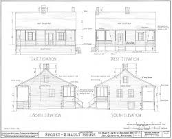 house elevations images omahdesigns net